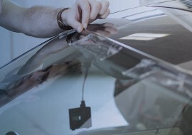 Is Cheaper Windscreen Services Really Better
