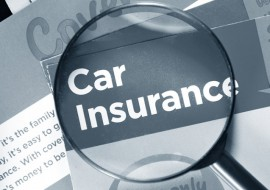 Will My Insurance Cover Windscreen Repair or Replacement?