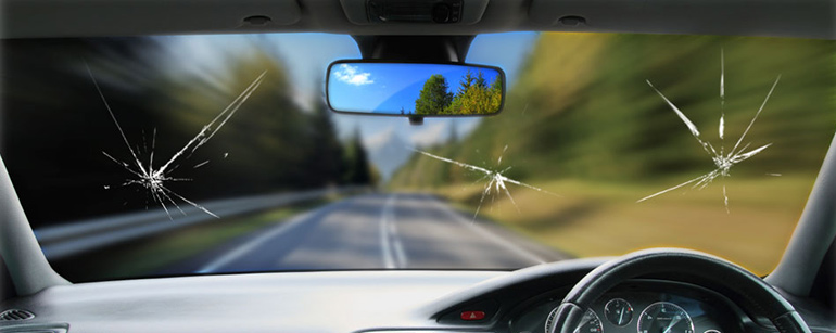 london windscreen repair replacement