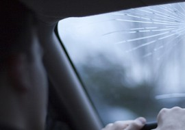 How to Prevent Cracks and Chips in Your Windscreen